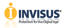 Computer Security by Invisus
