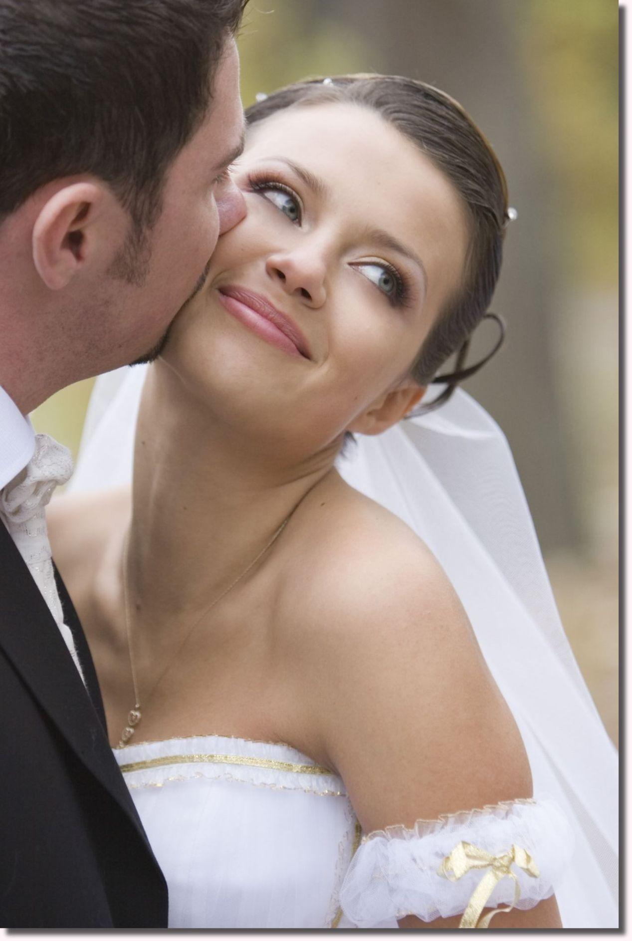 Скрытое муж женой русское 27 фотография