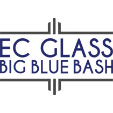 160610  E.C.Glass BIG BLUE BASH