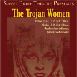 161013 Sweet Briar College Theatre: THE TROJAN WOMEN