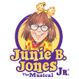 190523 JUNIE B. JONES JR. Brookville Theatre