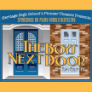 191003 THE BOYS NEXT DOOR - HHS Pioneer Theatre