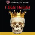 180503 I HATE HAMLET Virginia Episcopal School