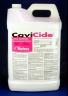 CaviCide 5 Gallon