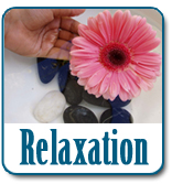 Relax - Free Guided Meditation MP3 Download