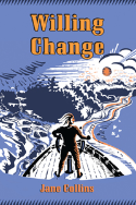 Willing Change, book, ebook