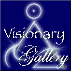 Visionary Art Gallery by JD Aricchi