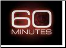 60 Minutes: Health & Science