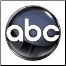 ABC News / Health