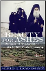 Book: Beauty for Ashes