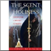 Book: The Scent of Holiness, by Constantina Palmer