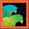 Queit Parrot Project