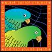 Queit Parrot Project