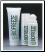 BIOFREEZE  / COLD THERAPY