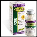 Be Gone™ Acne Combination Homeopathic Remedy