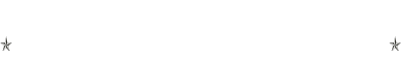 17 oz. Black Latte Morphing Mugs