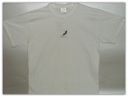 Wakeboard T Shirt