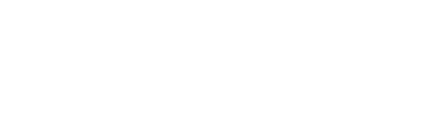 NO PAIN - NO GAIN! ..IT DOESN'T HAVE TO BE THAT WAY   MANIPULATIVE PHYSIOTHERAPY - THE GENTLER WAY