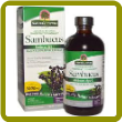 8 oz Sambucus (Elder Berry Extract)