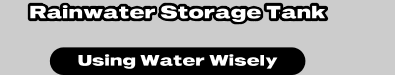 Find Rainwater Tanks and Purchase Rainwater Tanks