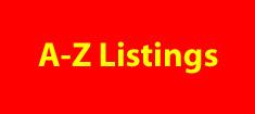 A Z Listing