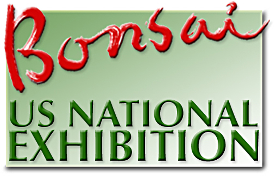 2012 US National Bonsai Exhibition