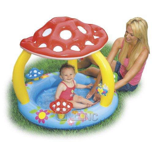 Pools For Kids inflatable kiddie pools, play centers, baby and kids swimming pools