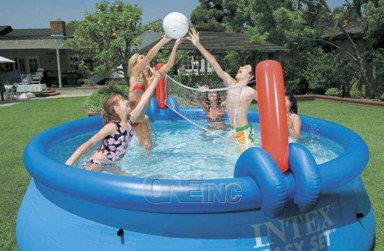 Swimming Pool Accessories: Swimming Pool Pumps, Solar Pool Covers