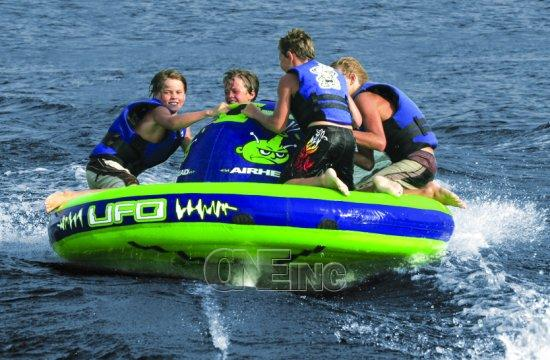 towable water tubes by airhead boat towables and water ski tubes