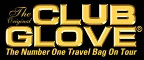 Club Glove Golf Travel Bags