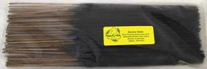 AzureGreen Stick Incense 100 g