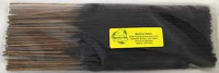 AzureGreen Stick Incense 100 g