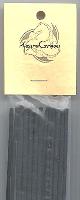 AzureGreen Incense Sticks
