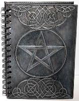Resin Journals
