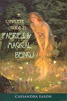 Angels, Fairies & Mythology