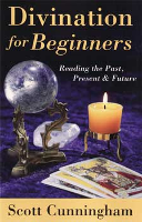 Divination, Dream, Meditation and Astrology