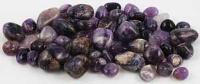Bulk Tumbled Stones