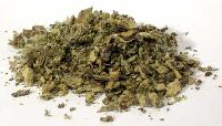 Bulk Herbs A-M