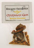 Ancient Offerings 1/3 oz