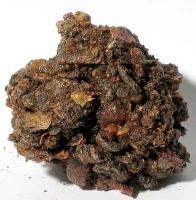 1618 Gold Granular Incense