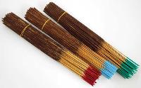 Auric Blends Incense Sticks