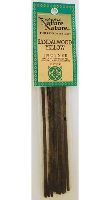 Nature Nature Incense Sticks
