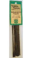 Nature Nature Incense Sticks