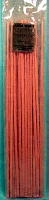 Anna Riva Incense Sticks