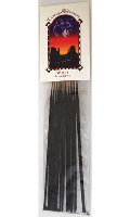 Sage Spirit Sticks & Cone Incense