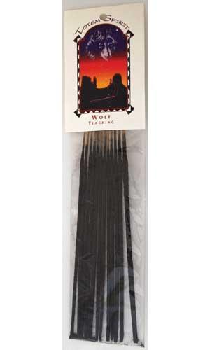 Sage Spirit Sticks & Cone Incense