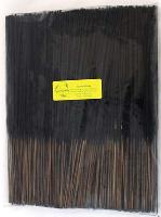 AzureGreen Stick Incense 500 pk