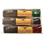 Flower Child Natural Incense