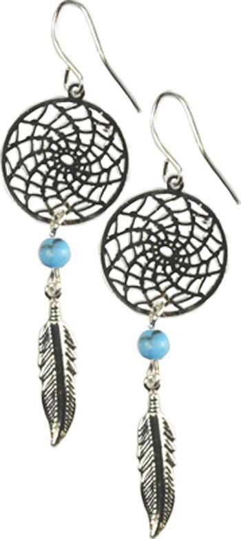 Earrings & Belly Button jewelry