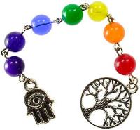 Prayer & Ritual Beads